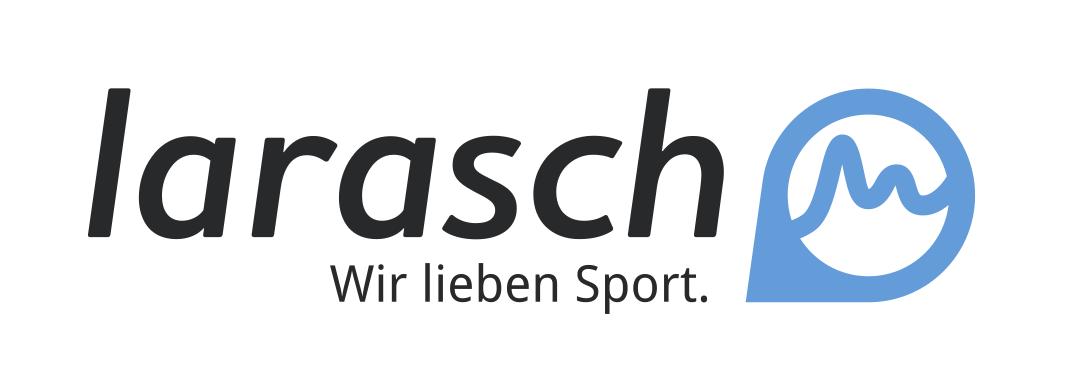 larasch-gross