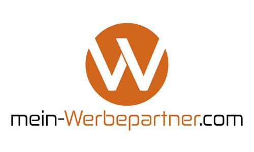 mein-werbepartner.com
