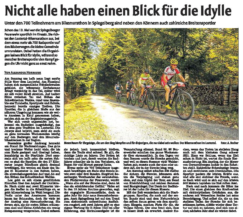 Print_Artikel_Spiegelberg_Bike2018_