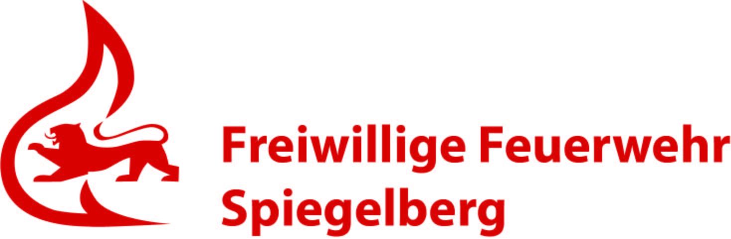Logo_FW_Spiegelberg_rot_groß