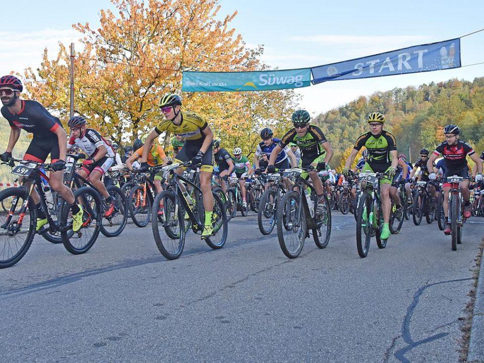 diesen-oktober-bevoelkern-keine-mountainbiker-die-strassen-96925